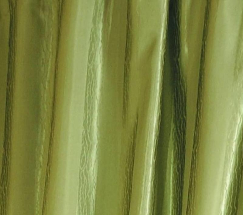 Главная ткани для штор жаккарды ткань