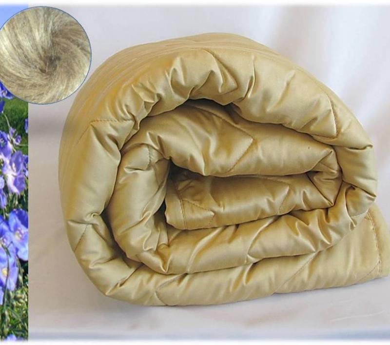 Клатч-сумка с британским флагом ... одеяло; онлайн заказ из китая; онлайн.