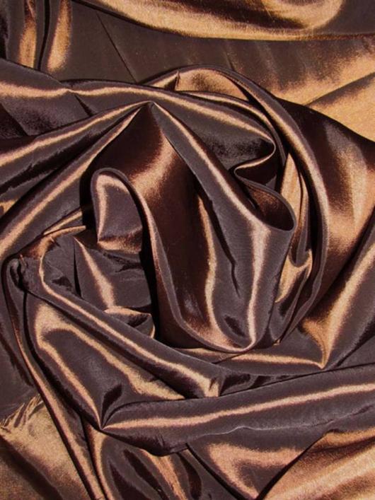 Главная ткани для штор тафта ткань