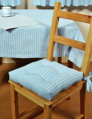 Тренировка за бицепс при домашни условиях 359