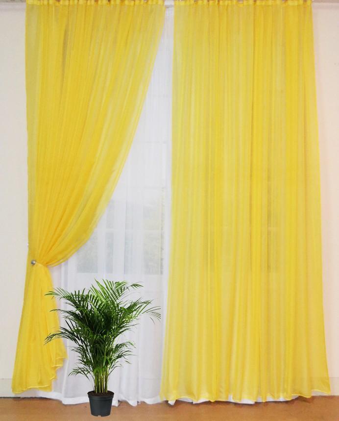 Пошив штор из вуали выкройки фото 765