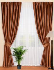 шторы для спальни купить по цене от 330 рублей в интернет магазине